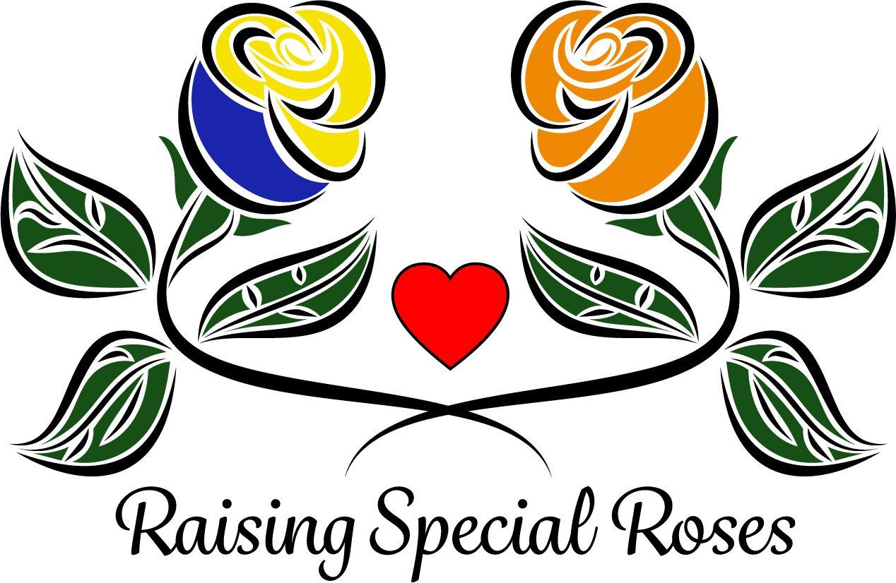 Raising Special Roses
